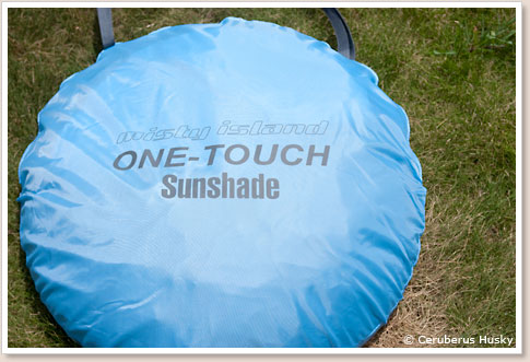 sunshade-09.jpg