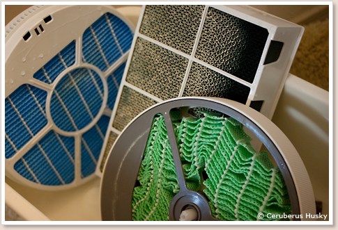 humidifier-05.jpg