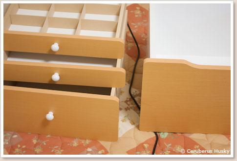box-08.jpg