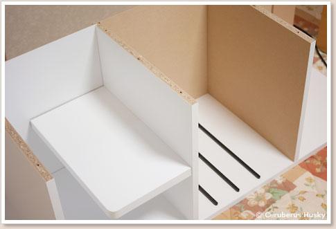 box-10.jpg