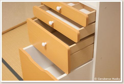 box-12.jpg