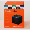 Fire TV Cubeのパッケージ