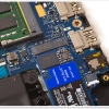 Vostro 3582 を強化しよう:NVMe SSDを装着 – WD BLUE SN550
